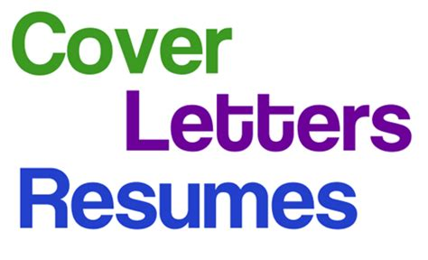 Science academic job cover letter
