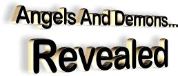 Angels & Demons Synopsis Fandango