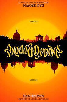 Angels & Demons Summary - wwwBookRagscom